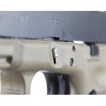 King Glock - Products - Extended Parts
