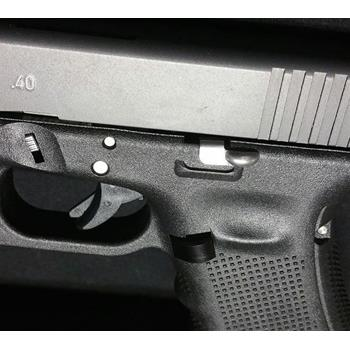 King Glock - Products - Chrome Parts